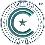 certified civil